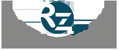 RZ Sortiertechnik